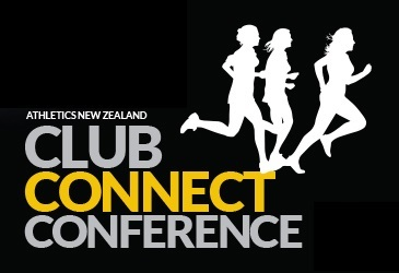 Club Connect Conference and AGM 2018